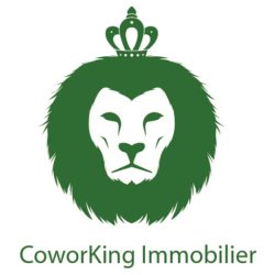 CoworKing Immobilier